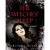 The Witches&#39; Sleep (The Witches&#39; Sleep Trilogy)