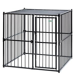 Small Dog Cage Amazon
