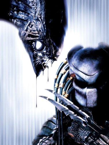 Alien vs. Predator: In Both Movies and Game Apps