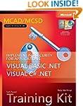 MCAD/MCSD Self-Paced Training Kit: Im...