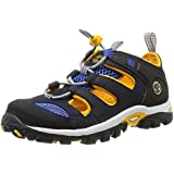 Timberland Hypertrail Fisherman, Boys' Trainers