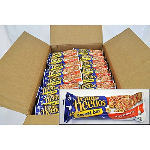 team-cheerios-strawberry-cereal-bar-142-ounce-96-per-case-by-general-mills