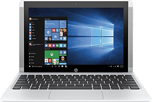 2016-hp-pavilion-x2-detachable-premium-laptop-101-inch-hd-ips-touchscreen-intel-quad-core-atom-x5-z8