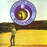 Windchase by SEBASTIAN HARDIE (1976-01-01?