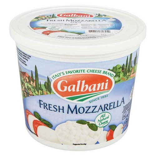 galbani-fresh-mozzarella-logs-3-pound-2-per-case
