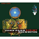 Man+in+Motion CD