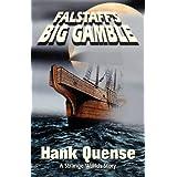 Falstaff's Big Gamble ~ Hank Quense