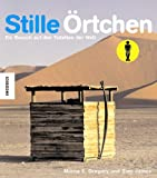 Stille Örtchen: Ein Besuch auf den Toiletten der Welt