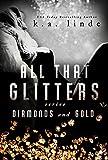 All That Glitters Duet: Diamonds & Gold