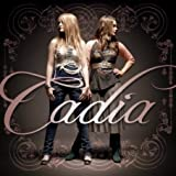 Trust IN ME NOW(Hot Mix) - Cadia