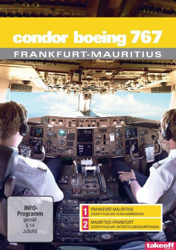 take-off-tv-condor-boeing-767-frankfurt-mauritius-cockpit-fluge