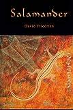 img - for Salamander book / textbook / text book