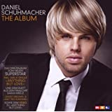 The Albumvon &#34;Daniel Schuhmacher&#34;