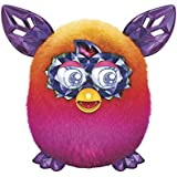 Furby Boom Crystal Series Ombre (Orange/ Pink)