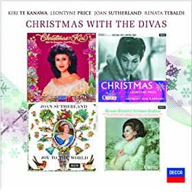 Préparons Noël : récitals de Noël et cadeaux inavouables 51sHbKMP75L._SL500_AA280_