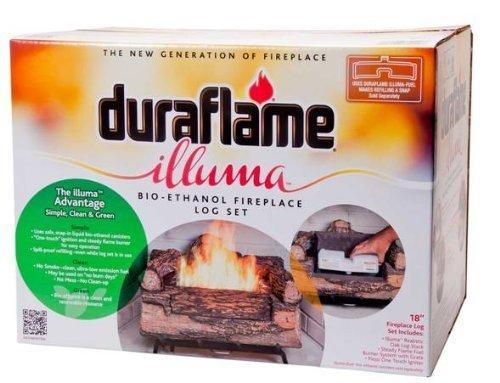 duraflame-illuma-bio-ethanol-log-set-by-duraflame