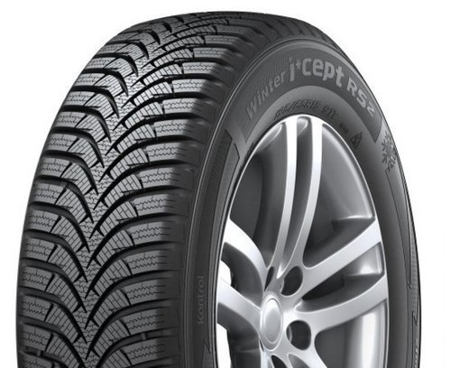 hankook-winter-icept-rs-2-w452-195-50-r15-82h-