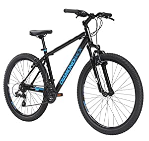 Diamondback Bicycles Sorrento Hard Tail Complete Mountain