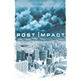 NEW Post Impact (DVD)