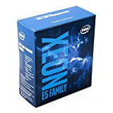 Intel Broadwell-EP XeonE5-2620v4 2.10GHz 8コア/16スレッド LGA2011-3 BX80660E52620V4 【BOX】