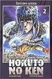 echange, troc Buronson - Hokuto No Ken - Tome 2