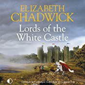 Lords of the White Castle | [Elizabeth Chadwick]
