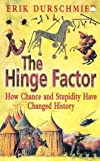 The Hinge Factor