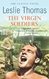 The Virgin Soldiers (Virgin Soldiers Trilogy)