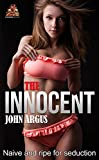 The Innocent: Naive and ripe for seduction (English Edition)