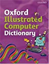 Oxford Illustrated Computer Dictionary 2009