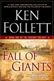 img - for Fall of Giants: Book One of the Century Trilogy (Edition Reprint) by Follett, Ken [Paperback(2011  ] book / textbook / text book
