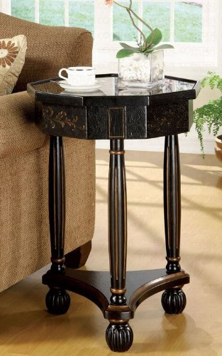 Cheap Antique Cherry End Table – Coaster 900940 (VF_AZ00-47746×35453)