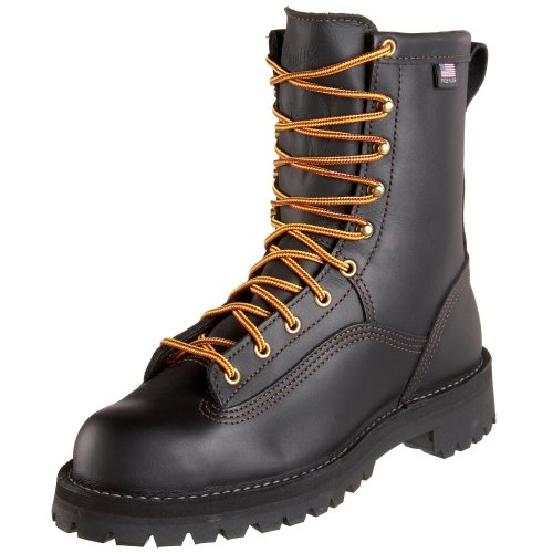 where to buy danner s forest black uninsulated