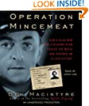 Operation Mincemeat: How a Dead Man a...