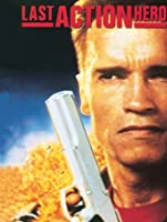 Last Action Hero [HD]