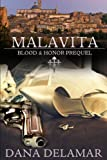 Malavita (Blood and Honor)