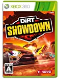 DiRT Showdown(通常版)