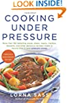 Cooking Under Pressure (20th Annivers...