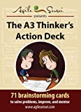 The A3 Thinker's Action Deck