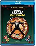 Vegas Vacation (1997) (BD) [Blu-ray]