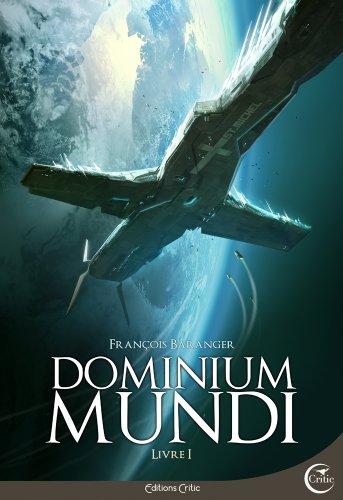 dominium-mundi-livre-i