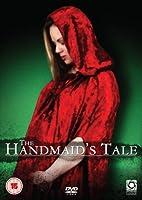 Handmaid S Tale [Edizione: Regno Unito]