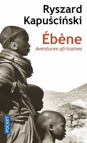 Ébène