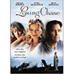 NEW Losing Chase (DVD)