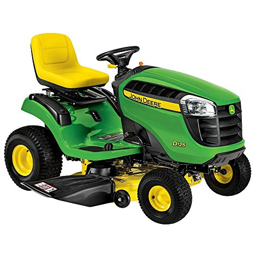 D125-42-in-20-HP-V-Twin-Hydrostatic-Front-Engine-Riding-Mower