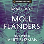Moll Flanders   Daniel Defoe