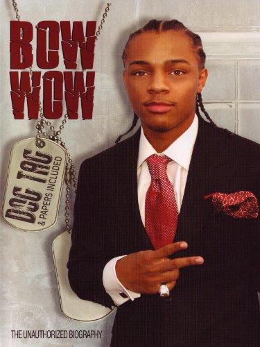 Bow Wow (rapper)
