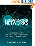 Communication Networks: An Optimizati...