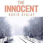 The Innocent | David Szalay