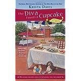 The Diva Frosts a Cupcake (A Domestic Diva Mystery) ~ Krista Davis